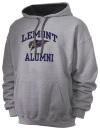 Lemont High SchoolAlumni