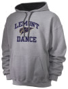 Lemont High SchoolDance