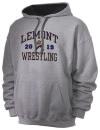 Lemont High SchoolWrestling