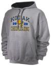 Kodiak High SchoolCheerleading