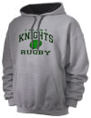 Colony High SchoolRugby