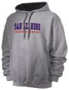 San Leandro High SchoolCross Country