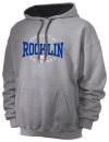 Rocklin High SchoolYearbook