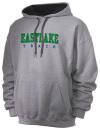 Eastlake High SchoolTrack