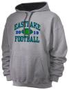 Eastlake High SchoolFootball