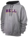 Bell High SchoolHockey