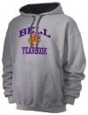 Bell High SchoolYearbook