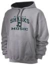 Atlantic High SchoolMusic