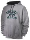 Atlantic High SchoolWrestling