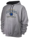 Chattahoochee High SchoolSoftball