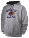 Olathe East High SchoolAlumni