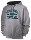 Jensen Beach High SchoolFootball