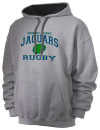 North Laurel High SchoolRugby