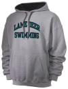 Lame Deer High SchoolSwimming