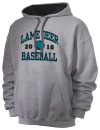 Lame Deer High SchoolBaseball