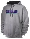 Silverado High SchoolStudent Council