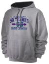 Silverado High SchoolCross Country