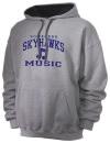 Silverado High SchoolMusic