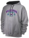 Silverado High SchoolHockey