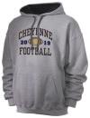 Cheyenne High SchoolFootball