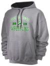 Pascack Valley High SchoolWrestling
