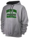 Pascack Valley High SchoolBasketball