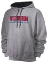 Willingboro High SchoolCross Country
