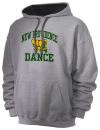 New Providence High SchoolDance