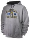 Cazenovia High SchoolWrestling