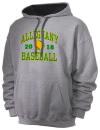 Alleghany High SchoolBaseball