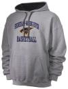 Shoreham Wading River High SchoolBasketball