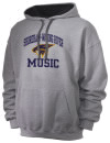 Shoreham Wading River High SchoolMusic