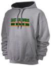 East Columbus High SchoolBand