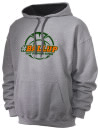 East Columbus High SchoolBasketball