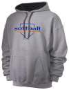 Chatsworth High SchoolSoftball