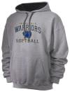 Indianola High SchoolSoftball