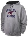 Westview High SchoolAlumni