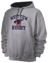 Westview High SchoolRugby