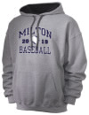 Milton High SchoolBaseball