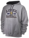 Lopez High SchoolBaseball