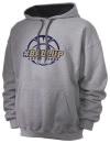 Lopez High SchoolBasketball