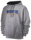 James Bowie High SchoolFuture Business Leaders Of America