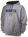 James Bowie High SchoolYearbook