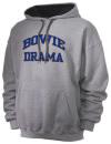 James Bowie High SchoolDrama