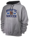 James Bowie High SchoolSoccer
