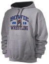 James Bowie High SchoolWrestling