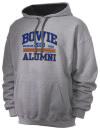 James Bowie High SchoolAlumni