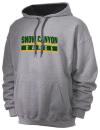Snow Canyon High SchoolDance