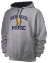 Ocean Lakes High SchoolMusic