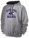 River Ridge High SchoolBand